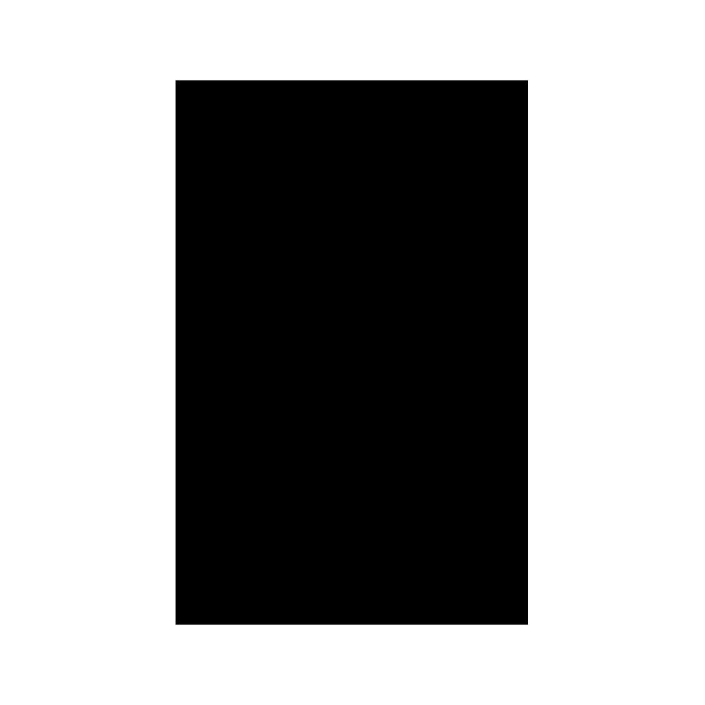R-10B