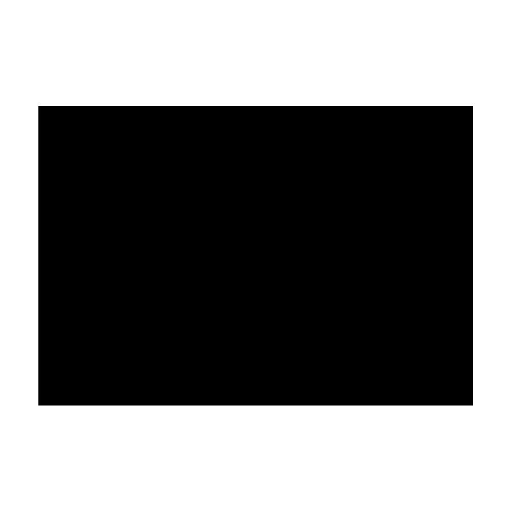 FL-60S