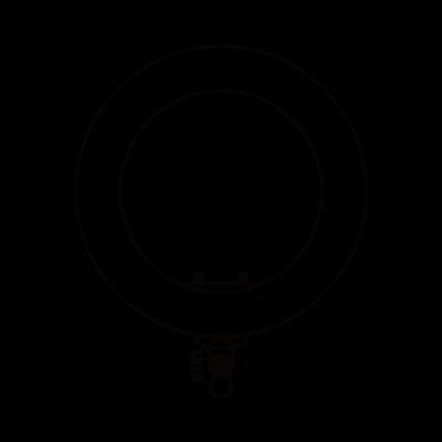 R-48B AC