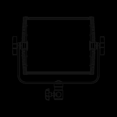 GK-S36RGB