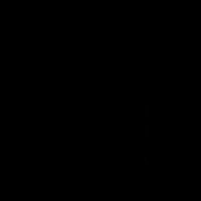 HF-64B